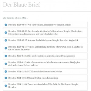 AfD_Blauer_Brief